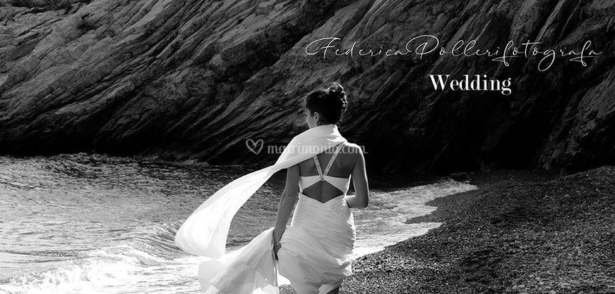 Il tuo matrimonio sara perfett