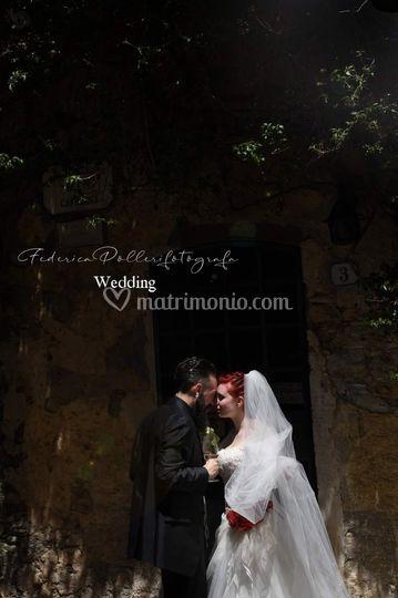 Il tuo matrimonio sarà il tuo