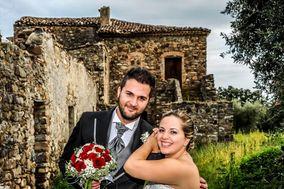 Wedding Mazzei