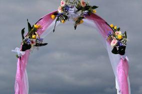 La Pergamena Wedding Planner