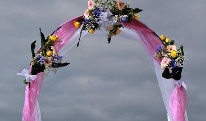 La Pergamena Wedding Planner 1