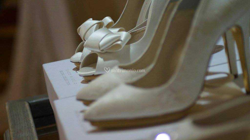 Scarpe Sposa Imola.Scarpe Di Creazioni Imola Empoli Foto 11