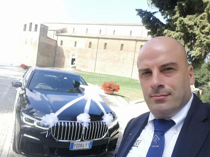 D'Aloisio Noleggi