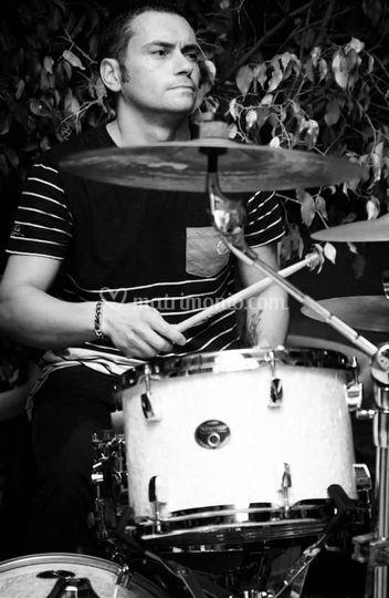 Over Band