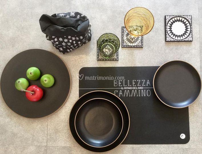 Le ceramiche di Pesaro