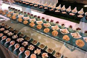 La Scala Catering