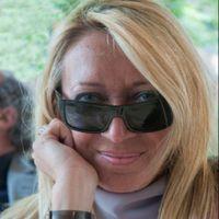 Michela Montanari