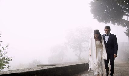 Ilaria Cicchetto - Photographer 3