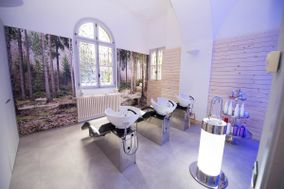 Maison BB Hair Spa