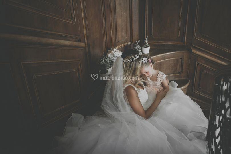 Immagini di un Sogno
