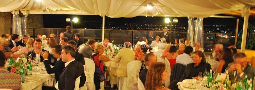 Dj Matrimonio Toscana : Filippo dj wedding tuscany di