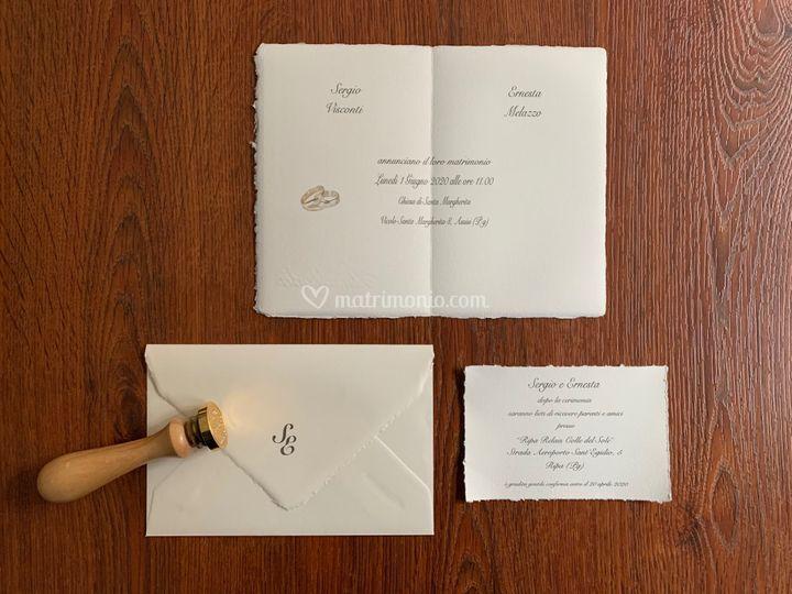 Matrimonio Com Partecipazioni.Arti Grafiche Roma