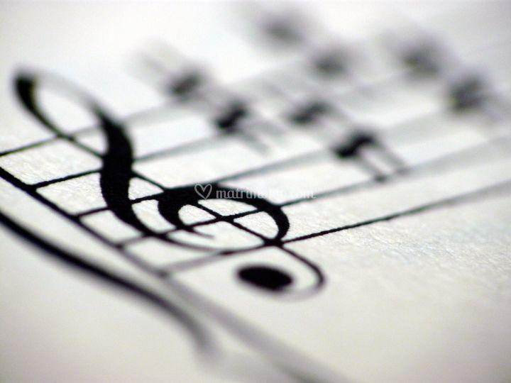 Musica classica per matrimoni