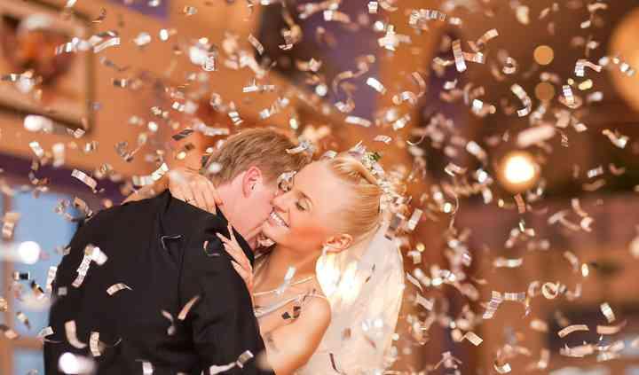 Matrimoni e Musica