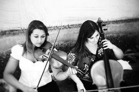 Curly String Ensemble di archi