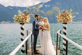 Edelweiss Weddings