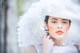 Elena Crocco Make Up