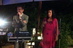 Luisa & Mauro karaoke