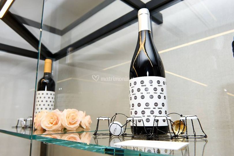 Bottle-UP & Fashion