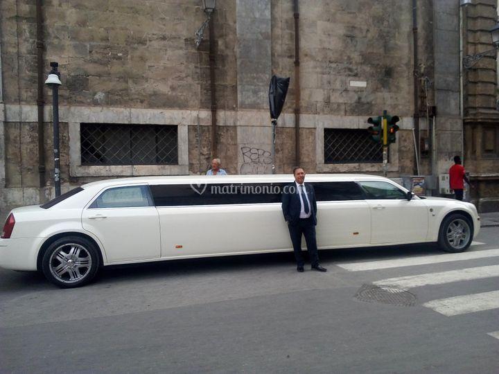 Maurices Cars Autonoleggio