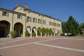 Villa Mirandola