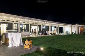 La Chiave Bianca - Villa Acerra