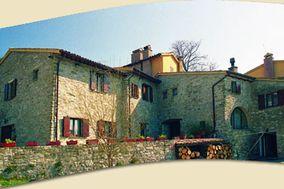 Castel Senese