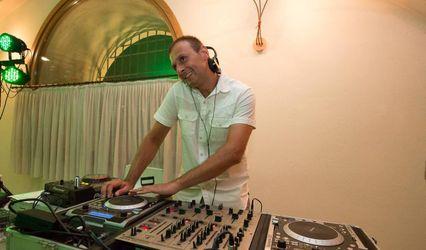 DJ Fun Musica e Animazione 1