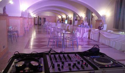 DJ Fun Musica e Animazione 3