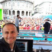 Davide Poletti