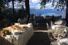 Mauro Banqueting & Eventi