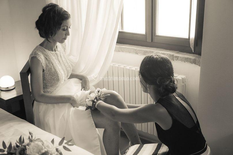 Studio Fotografico Dell'Amico