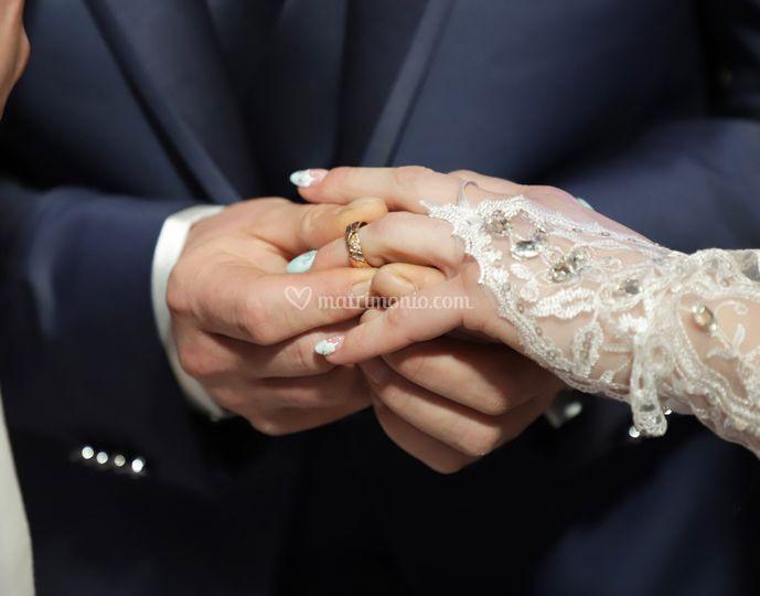 Fotografo-nozze-ravenna