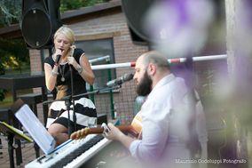 Aqubreak Acoustic Duo