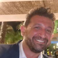 Carlo Anastasi