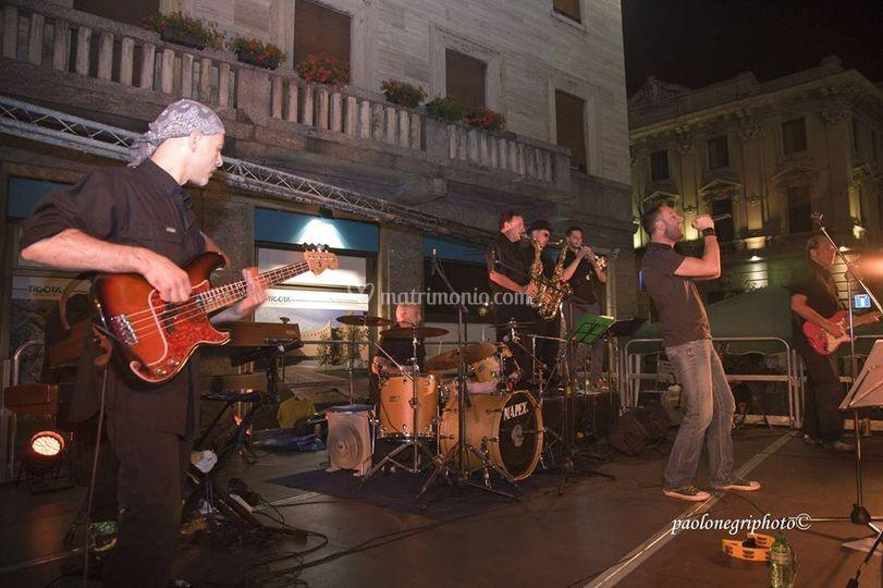 Chatmon Brothers Blues Band3