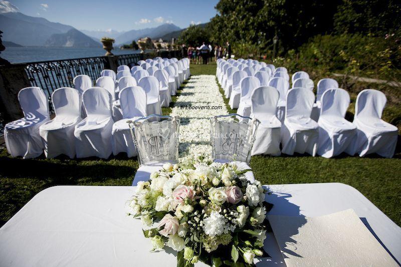 Leoeventi Organizzazione Matrimoni Torino