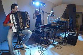 Vega Project Trio