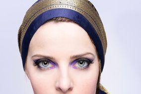 Giulia Make-up Artist