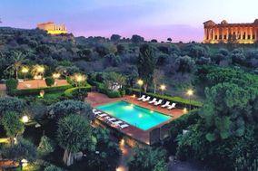 Villa Athena Resort