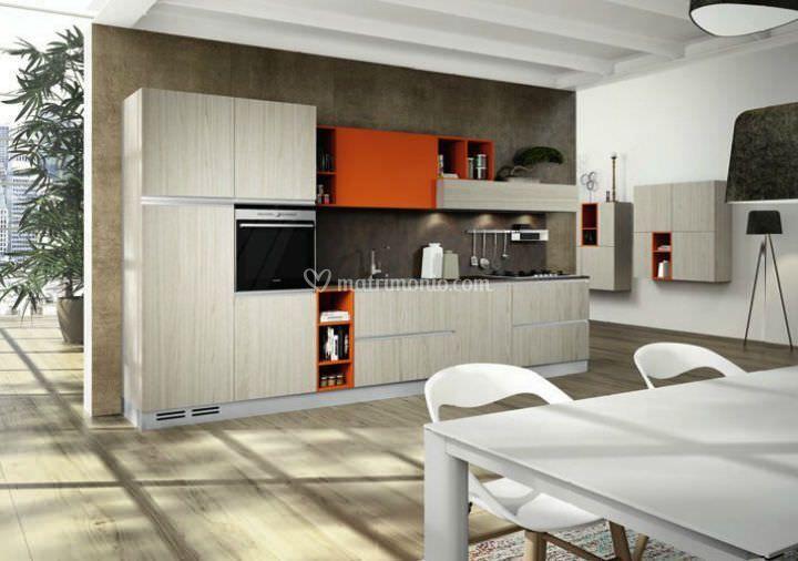 Mobili gentiluomo - Mobili cucina moderna ...