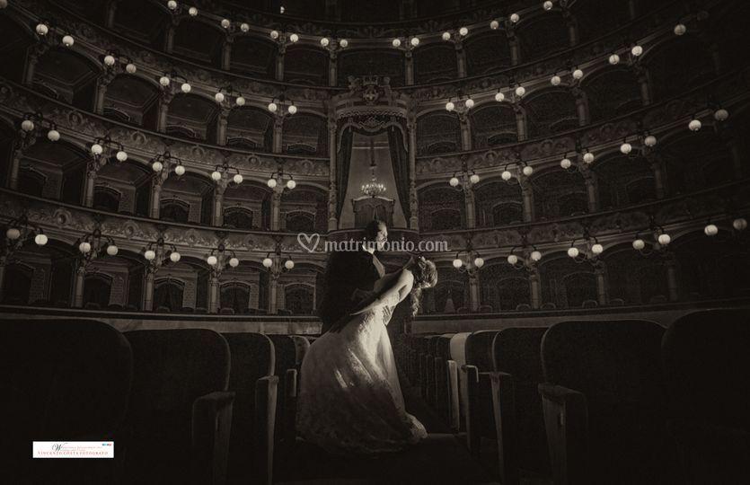Vincenzo Costa Fotografo