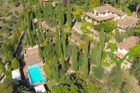 Villa Ripandelli