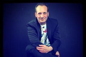 Francesco Reitano & FM Funky Radio