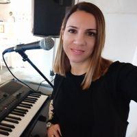 Rossella Coco