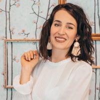 Selena Gualandi