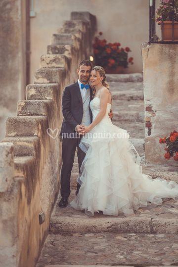Raffaella&Cristiano