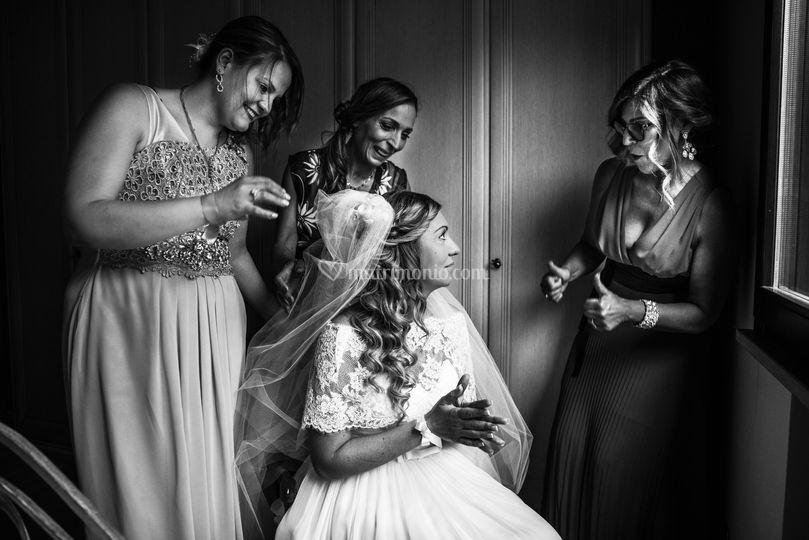 Ilaria Marchione Photography
