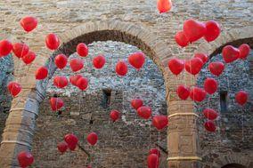 Sweet Balloons