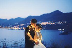 Instamatic Wedding Films